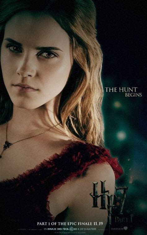 emma watson upcoming movies 226 best colin s camera potter promo shots images on