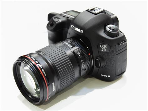 newest canon professional canon cameras about