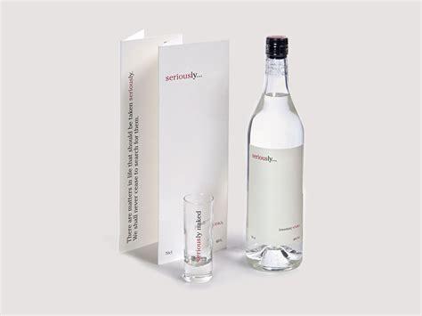 Home Design Exhibition Uk minimalist packaging design agency london so