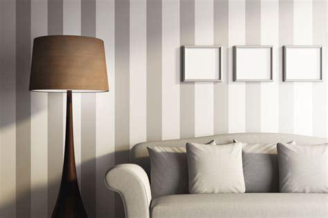 graue schlafzimmerwände tapete mit bilderrahmen bad designs farb und