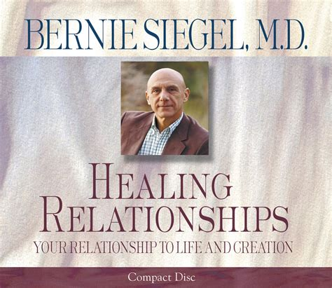 wins and healing for your marriage books healing relationships your relationship to and