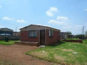 Repossessed Houses For Sale In Lotus Gardens Myroof Absa Repossessed 1 Bedroom House For Sale In