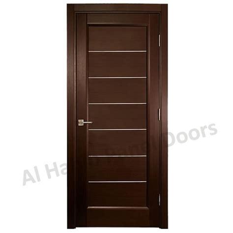 Solid Wood Doors by Diyar Solid Wood Door Hpd420 Solid Wood Doors Al Habib