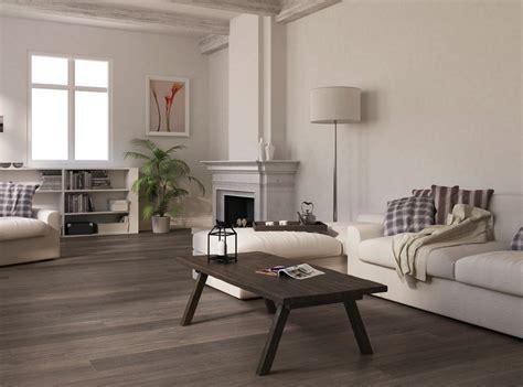 best floor l for dark room interior design with dark hardwood floors thefloors co