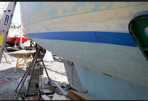 cool boat paint jobs hot sale 2016 3m masking tape for cool boat paint jobs
