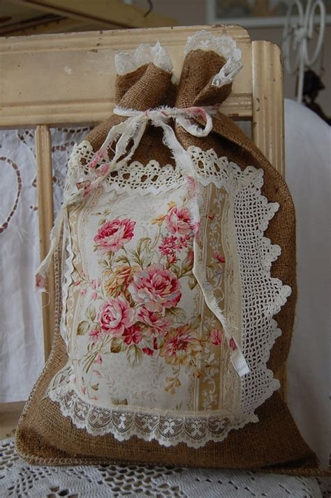 lace crafts projects 17 best images about hankie crafts on vintage