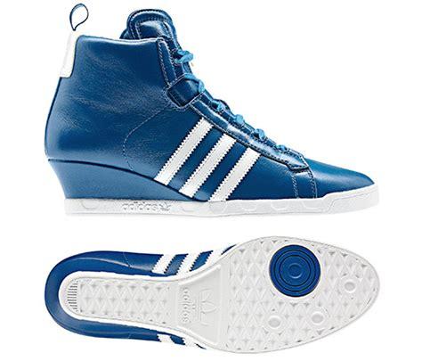imagenes de zapatos adidas tacos zapatillas adidas de mujer 2012 2013 cat 225 logo nuevos modelos