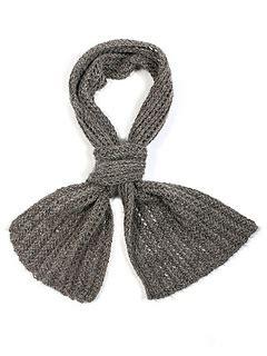 yf knitting ravelry yf dk scarf pattern by the toft alpaca shop