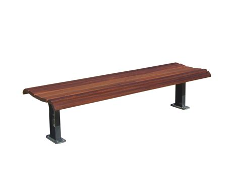 bench of index of assets content images bench seats timber cutout