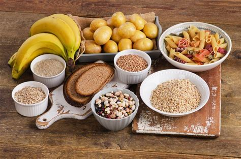 carbohydrates testosterone ten ways to naturally increase testosterone on a diet