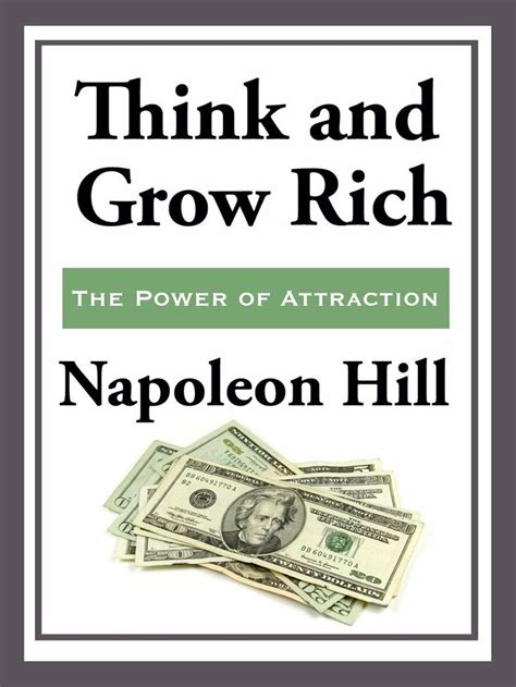 Think Grow Rich From Smartercomics napoleon hill think and grow rich free mp3 ethamorhos s diary