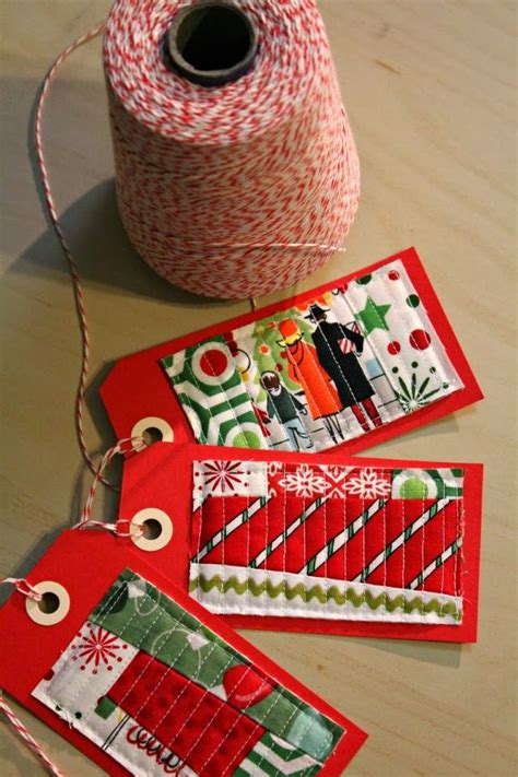 christmas gifts for quilters 1000 ideas about quilted gifts on batik quilts gift bags and