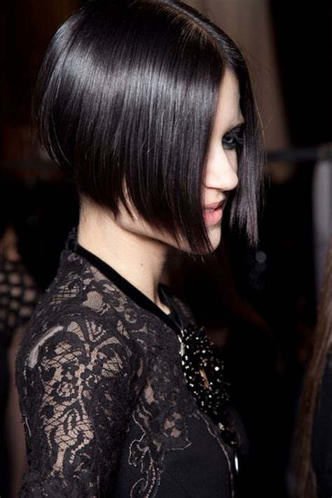 stylish eve colouredbob hairstyles for women 2012 bob hairstyles for women