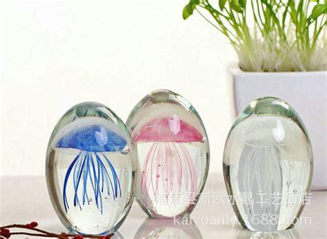 glass balls crafts popular craft glass balls buy cheap craft glass balls lots