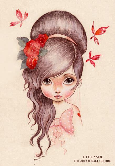 sick little cartoon pictures 1 girls wallpaper