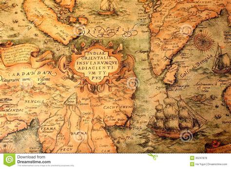 Ancient Explorer Map Vintage World - map background wallpapersafari