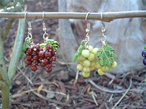 Green Grapes To The Rescue by 32 Best California Wineyards Jewels Images On