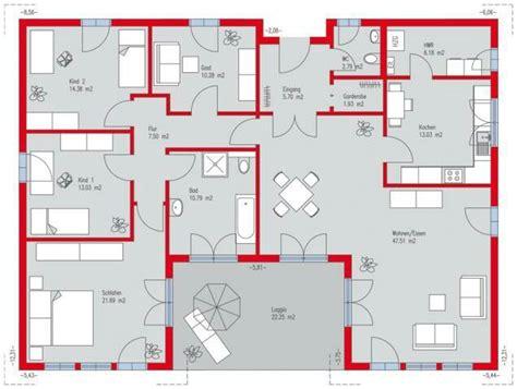 1 qm treppe preis 904 die 25 besten grundriss bungalow ideen auf