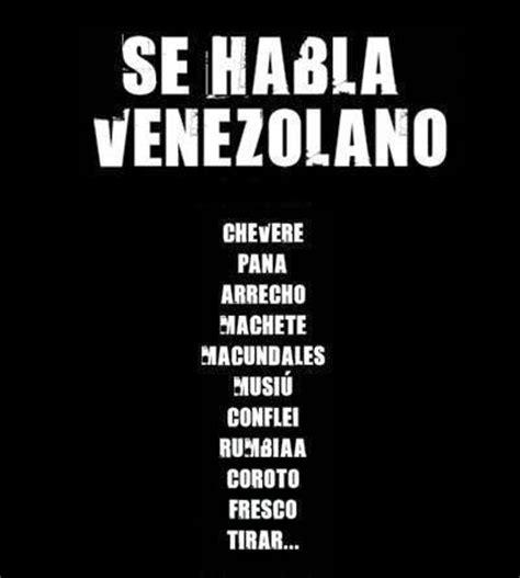 imagenes con frases venezolanas m 225 s de 25 ideas incre 237 bles sobre dichos con significado en