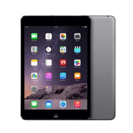 Mini 2 Retina Display 64gb apple mini 2 retina display wi fi cellular 64gb space grey sales