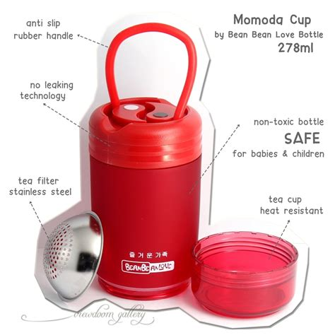 Termos Air Bachelor Cup Karakter Botol Minuman Panas Dingin jual momoda cup tahan panas juraganflashdiskunik