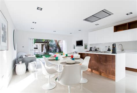 Stylish Entertaining by Cool Dining Room Design For Stylish Entertaining Home Decoz