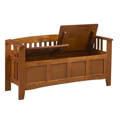 split seat storage bench 1000 images about foyer on pinterest benches storage