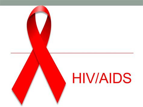 powerpoint templates free hiv hiv aids ppt driverlayer search engine