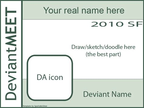 name tag template word 2010 search results for gift tags template word calendar 2015