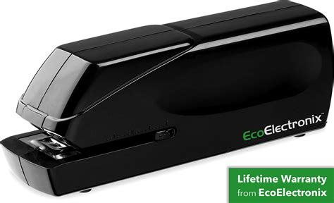 heavy duty electric stapler reviews best in electric battery office staplers helpful