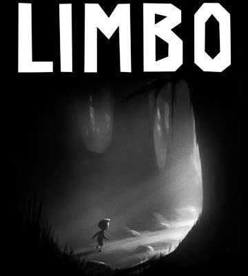 limbo android limbo скачать на андроид бесплатно легендарный платформер наконец то добрался до android