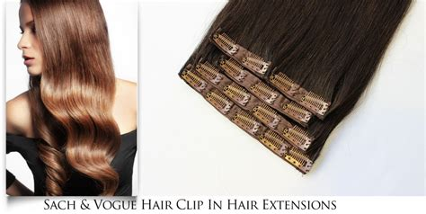 How To Get Mats Out Of Human Hair by Mats In Human Hair Extensions Of Hair Extensions