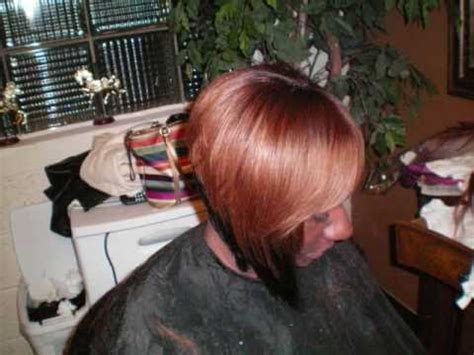 kiar hairstyle pictures best sew ins 2013 and pictures hd short hairstyle 2013