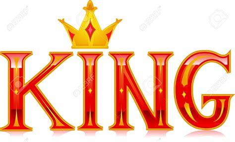king crown images king crown www imgkid the image kid has it