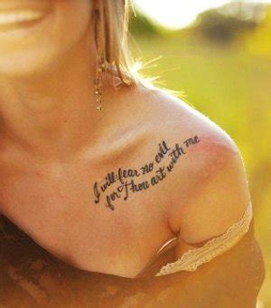 country tattoos for girls summer country style quote