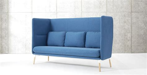 high back sofa slipcovers high sofa high back sofa office interiors and