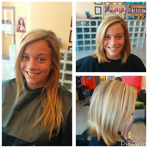 haircut before or after hair color hair color and hair cut gallery oceanside