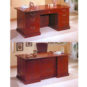 executive desk 5763 (iem) more than a furniture store
