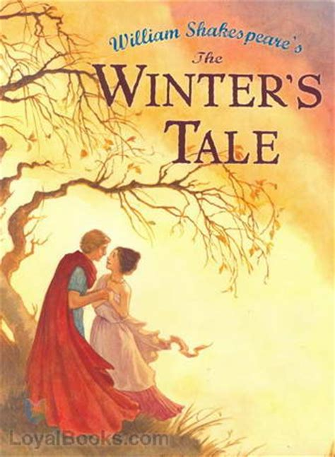 summary the handmaidâ s tale books the winter s tale by william shakespeare free at loyal books