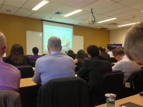 Smurfit Mba Modules by Mbas In Brazil Smurfit Mba