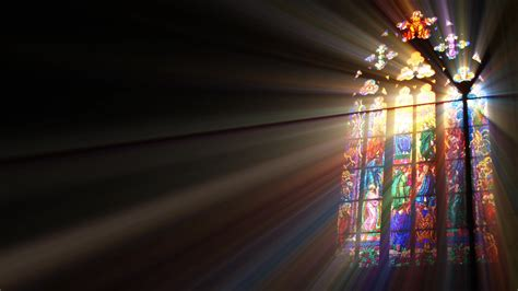 beautiful lighting advantages and disadvantages of stained glass windows for