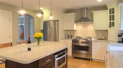 kitchen design portland maine home again hancock lumber bath kitchen design in portland maine