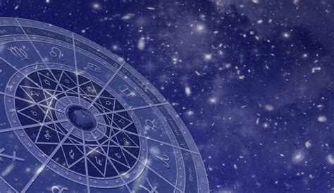 wallpaper zodiak signs of the zodiac on a blue background wallpapers and