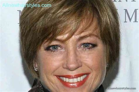 dorothy hamill wedge haircut pics all new hairstyles