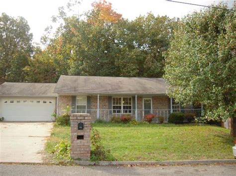 houses for sale corryton tn 37721 houses for sale 37721 foreclosures search for reo houses and bank owned homes