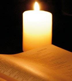 magia candele l antro della sibilla candele e magia