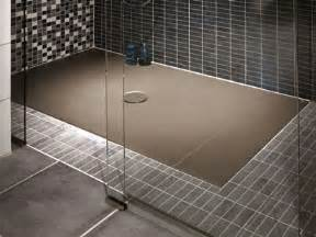 bettefloor dusche duschfl 228 che bettefloor xs bis incl