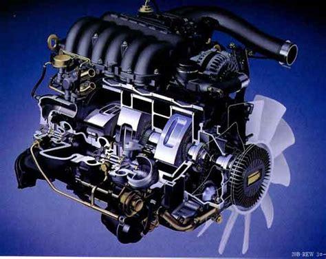 Centaurus Diesel Motorrad by Moteur Rotatif Pourquoi Seulement Mazda Ose Page 2