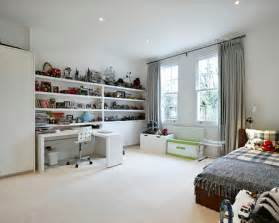 Year old boys bedroom home design ideas renovations amp photos