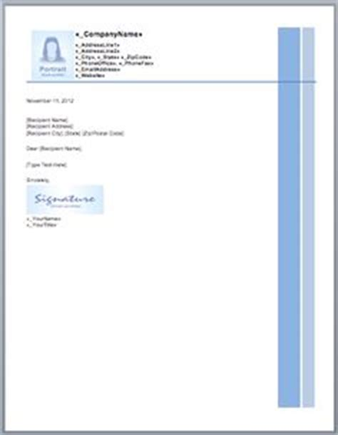editable letterhead template business theme 2 professional letterhead with a globe design in blue free